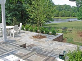 Paving Costs Patio Prices