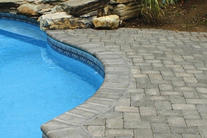 Paver Suppliers Paver Pattern And Colors
