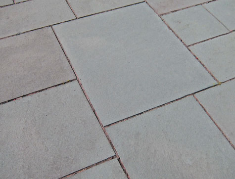 Tips For Great Bluestone Patios