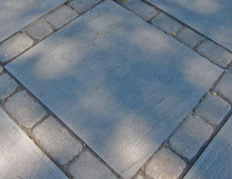 Bluestone Pavers Tips And Photos