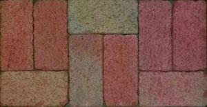 Brick/brick Paver Patio Design.html | Search Results | Landscaping ...