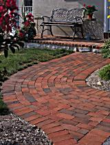 Brick Walkways Tips And Photos