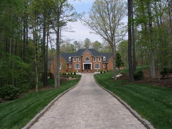 Landscape Design Advice Professional Ideas