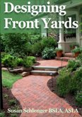 Learn how to finally design your front yard.
