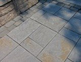 see bluestone pavers