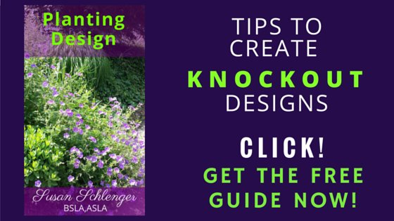 Professional Landscaping Ideas For Great Projects